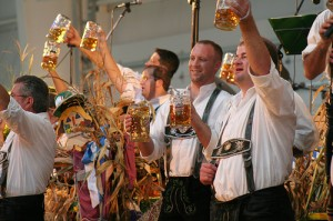 munich-beer-festival-travel