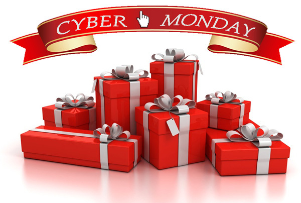 via cybermonday2013.com