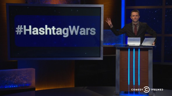 am_mashup_hashtagwars_0124_01