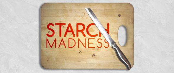 StarchMadness_Banner