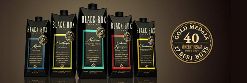 black box red wines 2