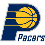 LOGO_IndianaPacers