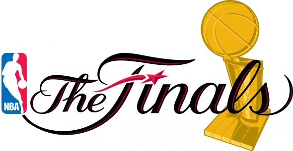 The 2014 NBA Finals begin Thursday night in San Antonio.