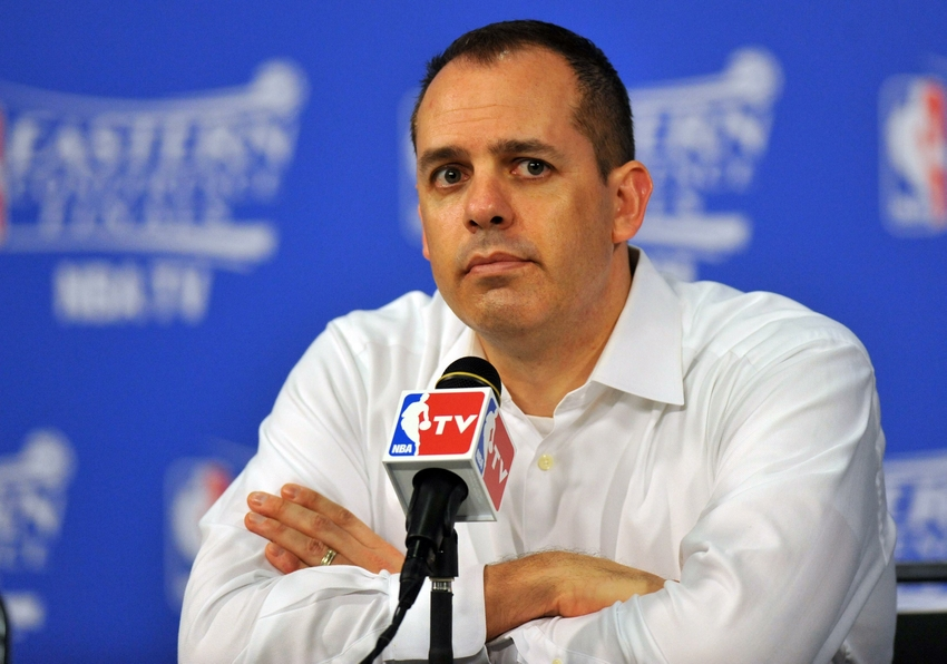 Frank-vogel-nba-playoffs-indiana-pacers-miami-heat