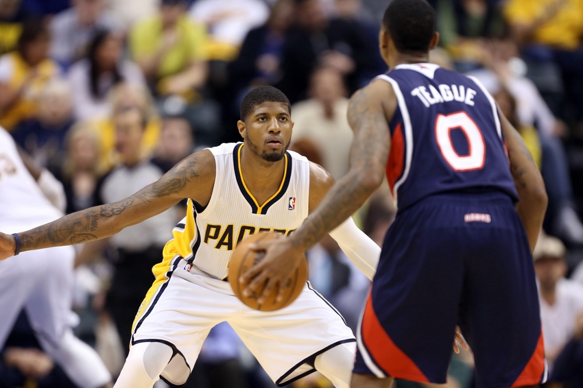 Paul-george-jeff-teague-nba-playoffs-atlanta-hawks-indiana-pacers