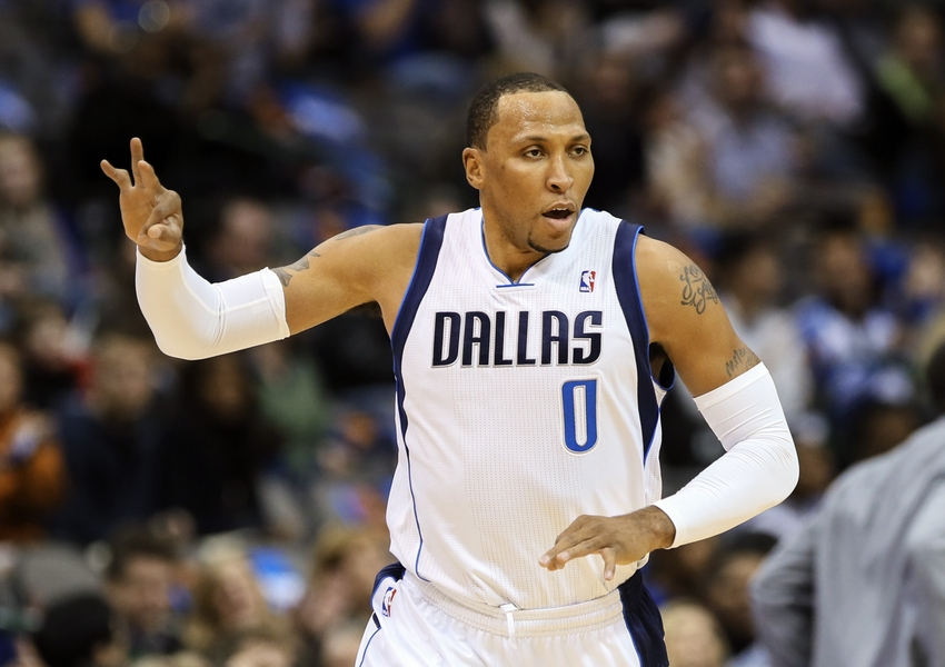 1000  images about Shawn Marion on Pinterest