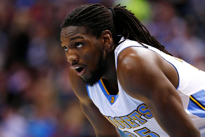 Kenneth-faried-nba-new-orleans-pelicans-denver-nuggets