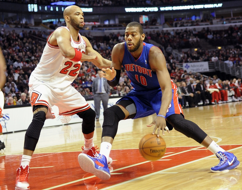 NBA Trade Deadline: 10 Players Who Should Not Be Traded