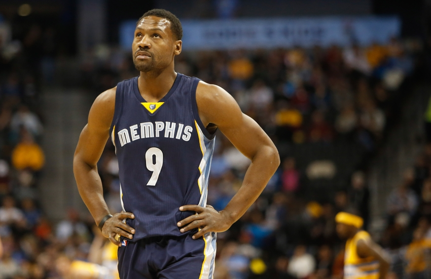 Tony Allen Net Worth - Short bio, age, height, weight ...