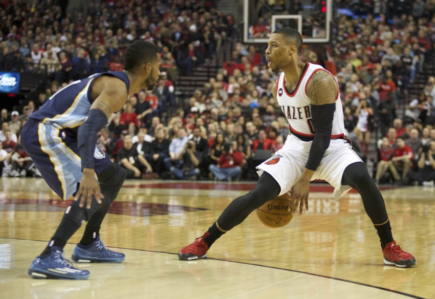 nba awards watch the agonizing 201415 mvp race page 2