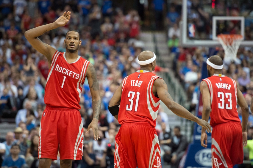 jason-terry-trevor-ariza-corey-brewer-nb