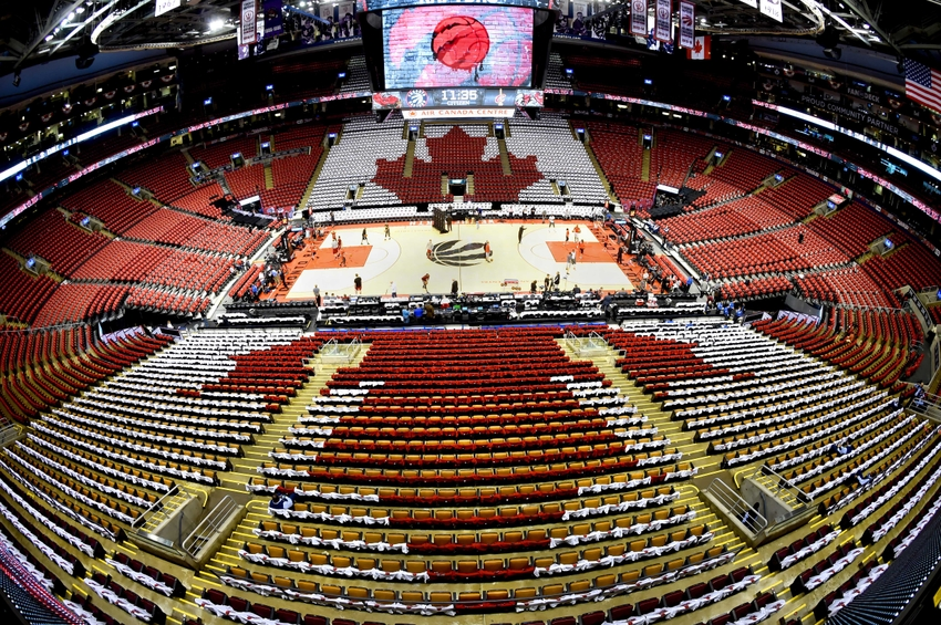 89ae0a133a1 The Toronto Raptors joined the NBA in 1995 as part of the league's  half-successful Canadian invasion. Who are the 25 best players ever for the  Raptors?
