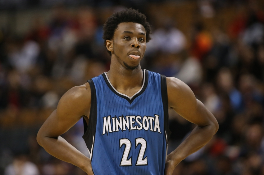 minnesota timberwolves 5 early preseason takeaways page 2