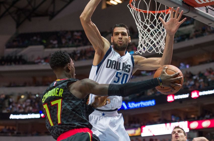 salah mejri net worth