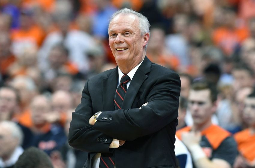 Chester native Bo Ryan abruptly announces his retirement from Wisconsin