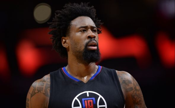 Deandre-jordan-nba-orlando-magic-los-angeles-clippers-590x900