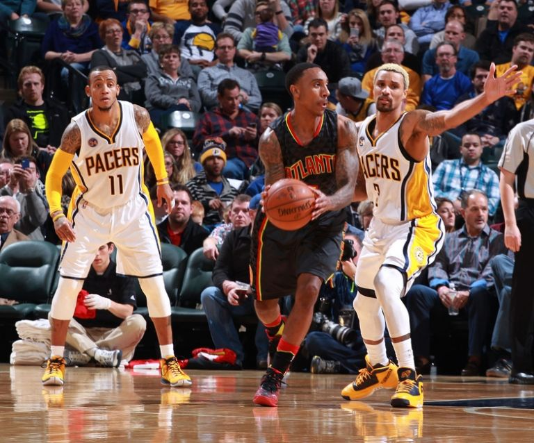 George-hill-jeff-teague-nba-atlanta-hawks-indiana-pacers-768x0
