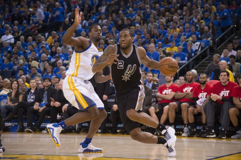 Harrison-barnes-kawhi-leonard-nba-san-antonio-spurs-golden-state-warriors-768x0