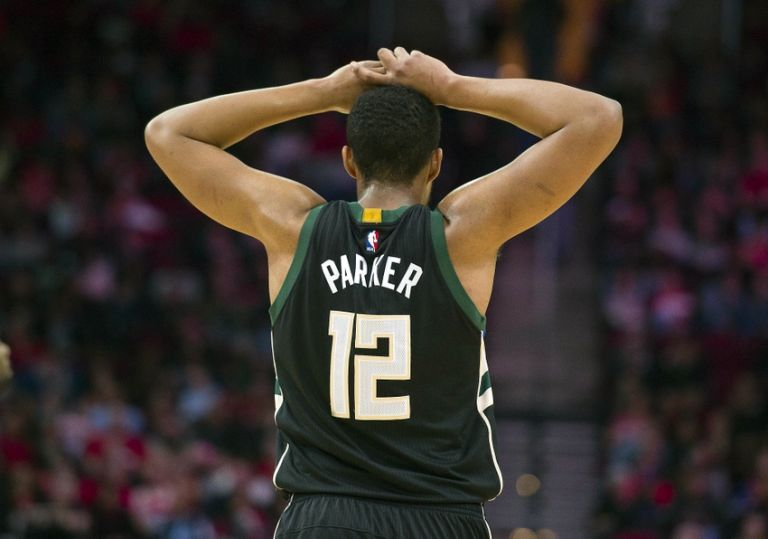 Jabari-parker-nba-milwaukee-bucks-houston-rockets-768x0