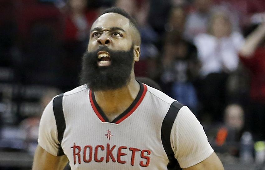 James-harden-nba-dallas-mavericks-houston-rockets