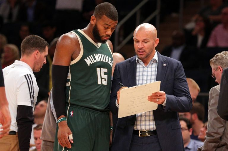 Jason-kidd-greg-monroe-nba-milwaukee-bucks-new-york-knicks-768x0