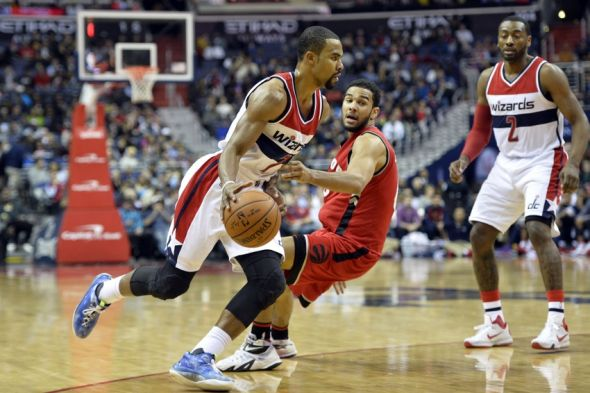 Ramon-sessions-cory-joseph-nba-toronto-raptors-washington-wizards-2-590x900