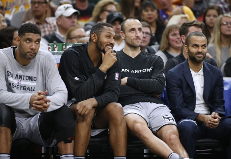 Tim-duncan-manu-ginobili-tony-parker-boris-diaw-nba-los-angeles-lakers-san-antonio-spurs-768x0