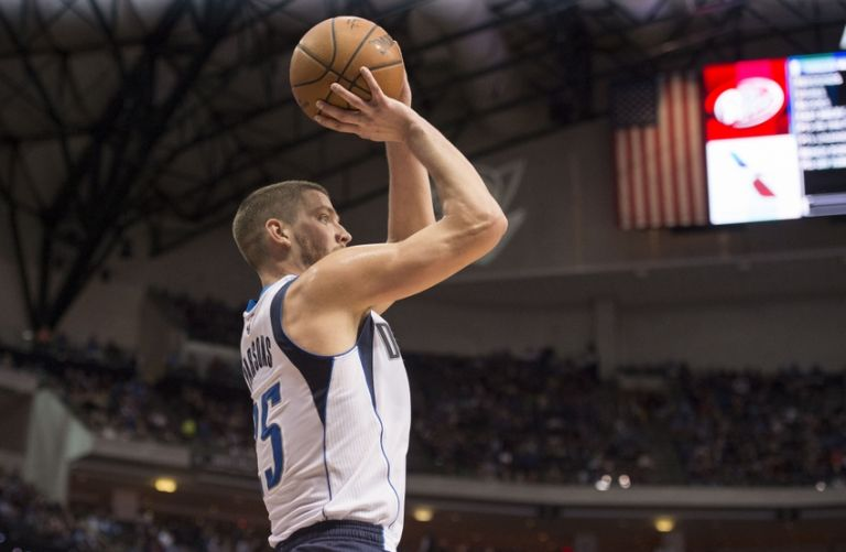 Chandler-parsons-nba-phoenix-suns-dallas-mavericks-2-768x0