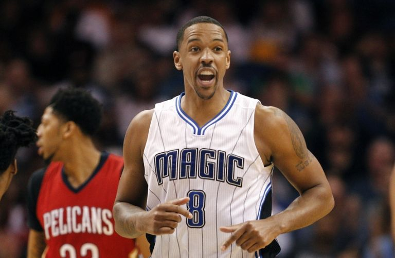 Channing-frye-nba-new-orleans-pelicans-orlando-magic-768x0