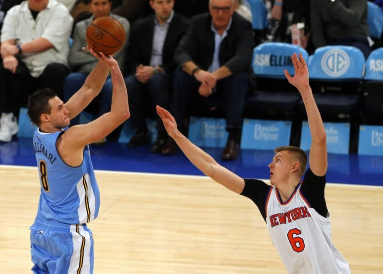 Danilo-gallinari-kristaps-porzingis-nba-denver-nuggets-new-york-knicks-768x0