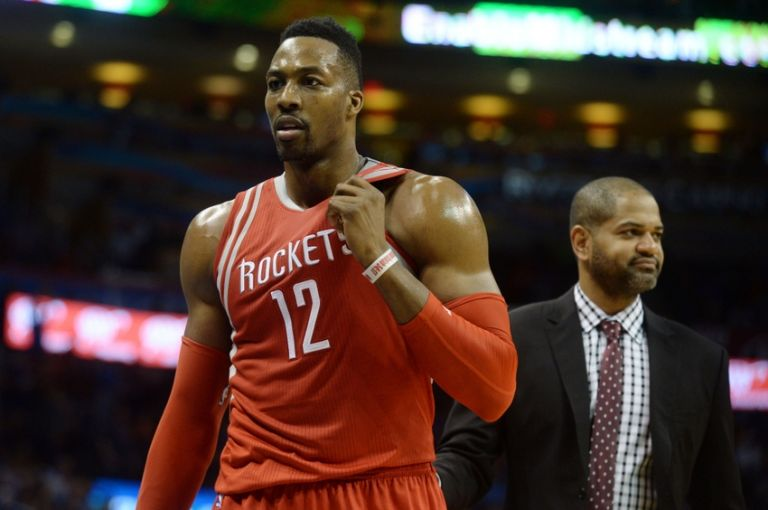 Dwight-howard-nba-houston-rockets-oklahoma-city-thunder-768x0