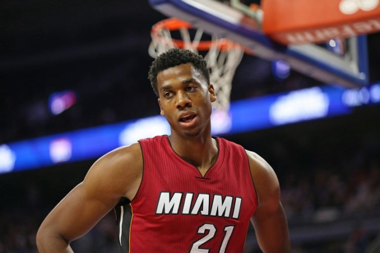 Hassan-whiteside-nba-miami-heat-detroit-pistons-768x0