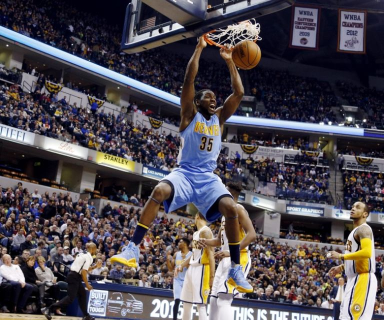 Kenneth-faried-nba-denver-nuggets-indiana-pacers-768x0