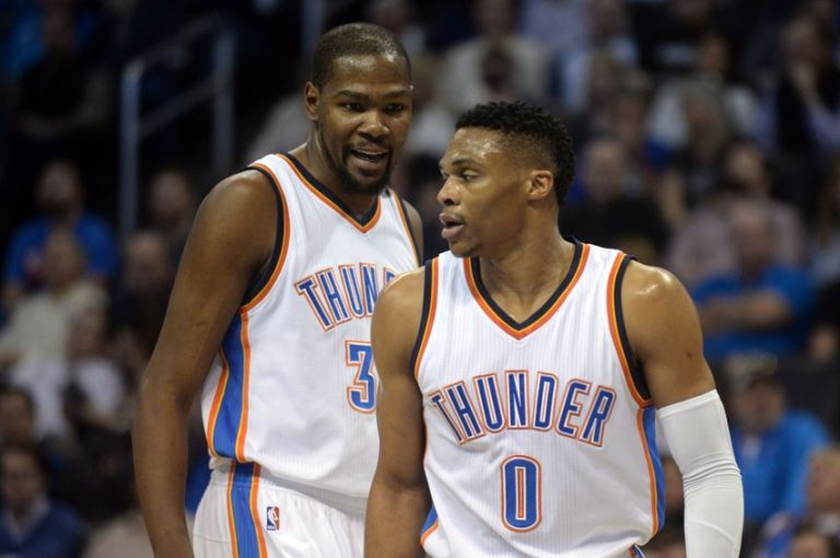 Kevin-durant-russell-westbrook-nba-houston-rockets-oklahoma-city-thunder-768x0