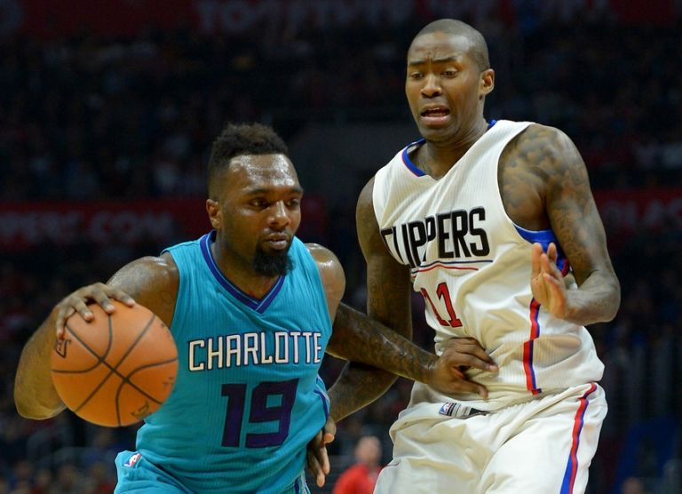 P.j.-hairston-jamal-crawford-nba-charlotte-hornets-los-angeles-clippers-768x0