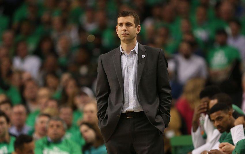 Brad-stevens-nba-playoffs-atlanta-hawks-boston-celtics-2-850x535