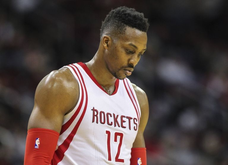 Dwight-howard-nba-utah-jazz-houston-rockets-768x556