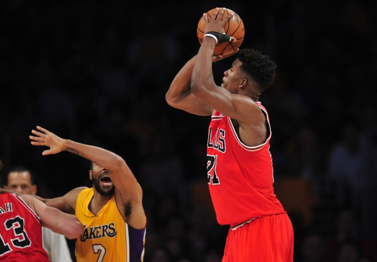 Jimmy-butler-nba-chicago-bulls-los-angeles-lakers-768x534