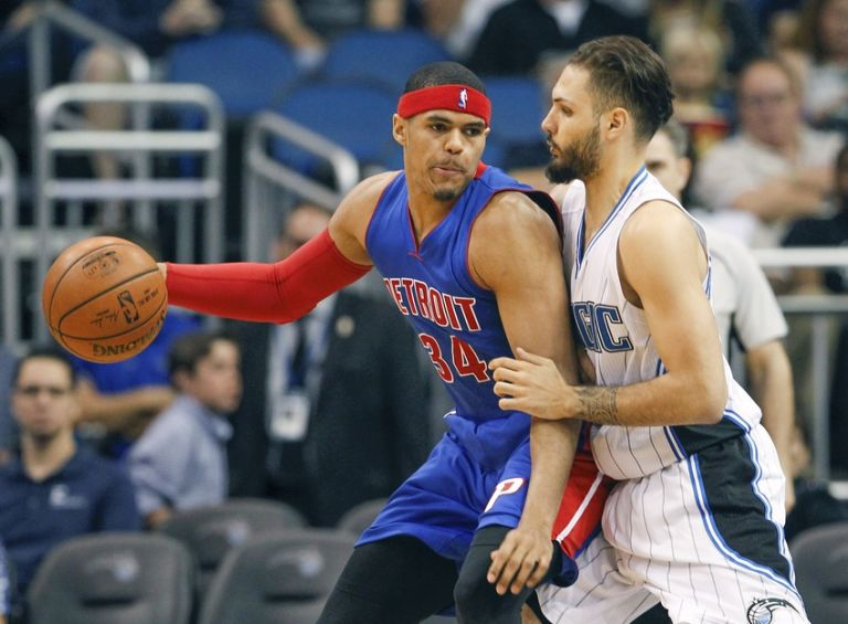 Tobias-harris-evan-fournier-nba-detroit-pistons-orlando-magic-768x565