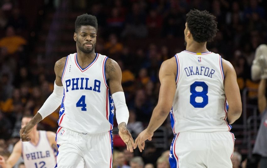 Nerlens-noel-jahlil-okafor-nba-washington-wizards-philadelphia-76ers-850x535