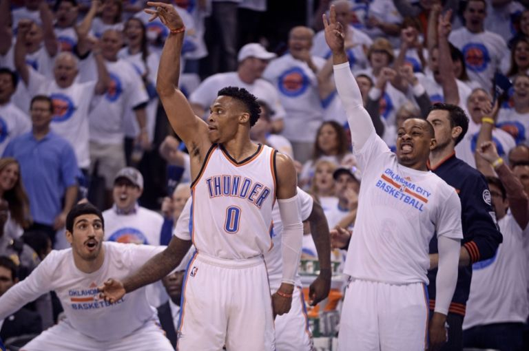 Russell-westbrook-nba-playoffs-golden-state-warriors-oklahoma-city-thunder-768x510