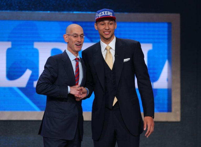 Ben-simmons-adam-silver-nba-nba-draft-1-768x563