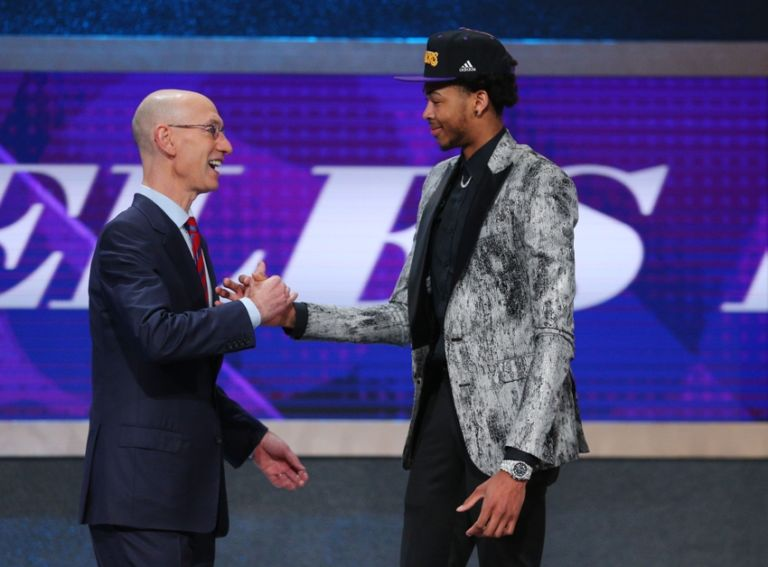 Brandon-ingram-adam-silver-nba-nba-draft-768x567