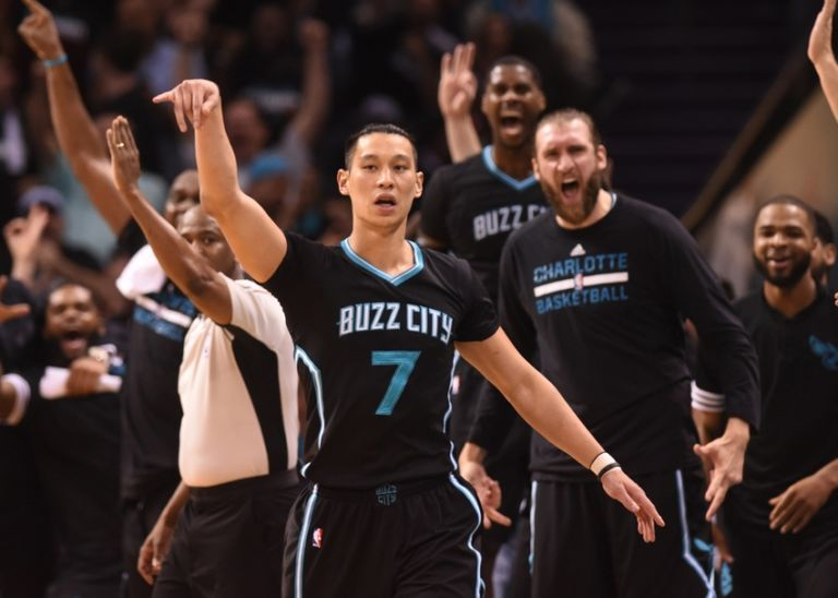 Jeremy-lin-nba-playoffs-miami-heat-charlotte-hornets-1-768x548