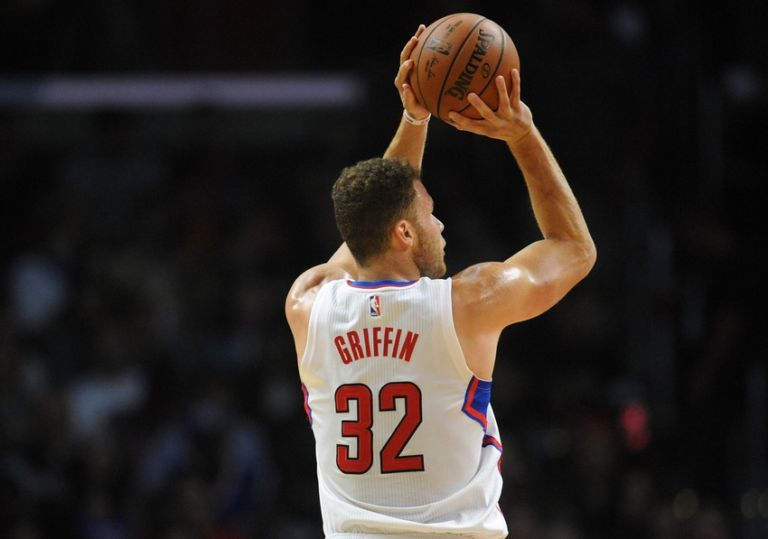 Blake-griffin-nba-memphis-grizzlies-los-angeles-clippers-768x539