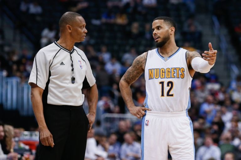 D.j.-augustin-michael-smith-nba-new-york-knicks-denver-nuggets-768x511
