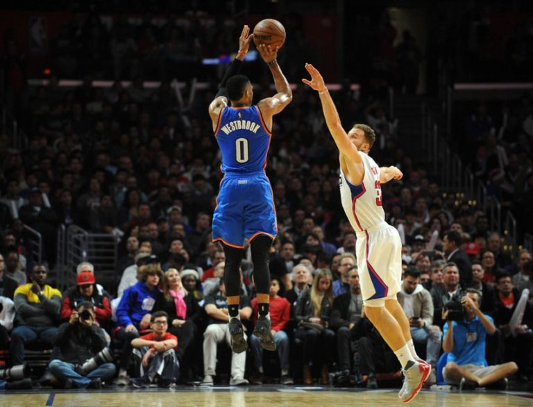 Russell-westbrook-blake-griffin-nba-oklahoma-city-thunder-los-angeles-clippers-768x586