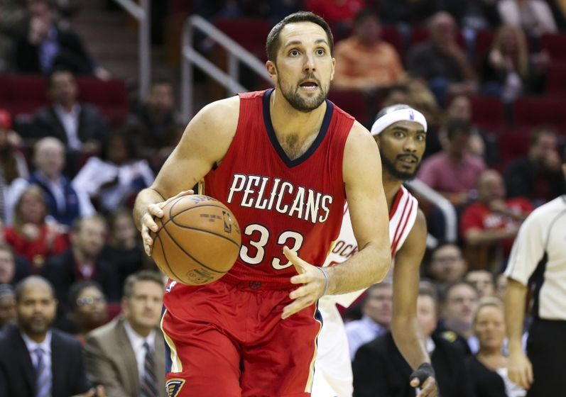 Image result for ryan anderson rockets