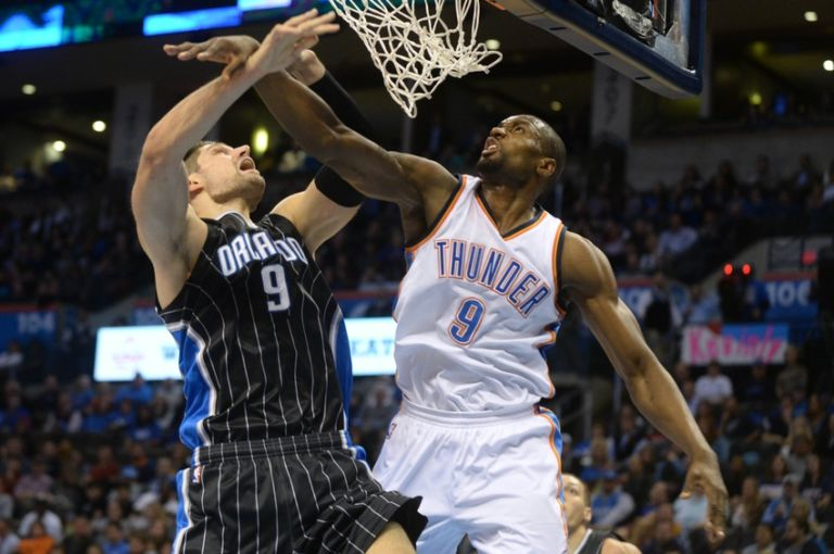 Serge-ibaka-nikola-vucevic-nba-orlando-magic-oklahoma-city-thunder-768x510