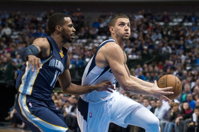8463455-mike-conley-chandler-parsons-nba-memphis-grizzlies-dallas-mavericks-768x510